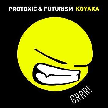 Koyaka