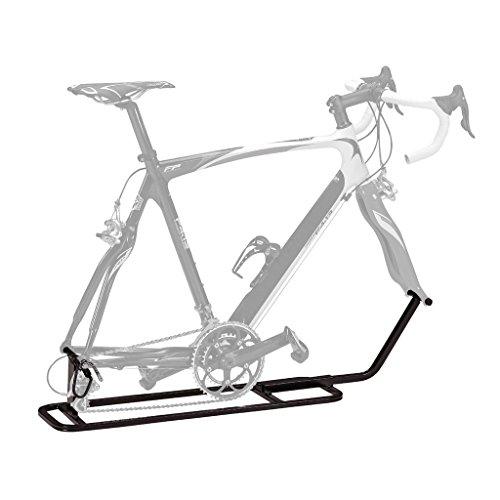 Scicon Porte-vélos - Housses de Transport