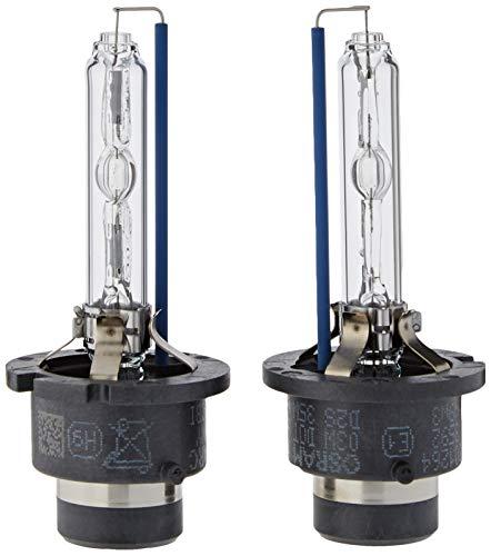 Osram XENARC COOL BLUE INTENSE D2S HID Xenon-Brenner, Entladungslampe, 66240CBI-HCB, Duobox (2 Stück)