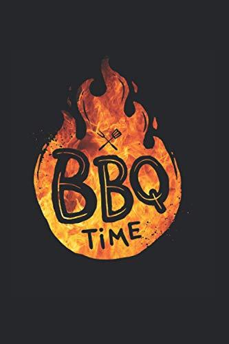 grill time barbecue aldi