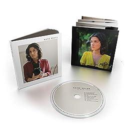 Album No. 8 (Signed Amazon Exclusive) (Deluxe CD Edition)