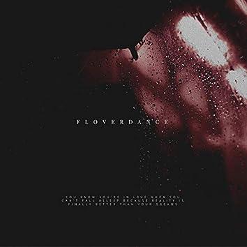 Floverdance