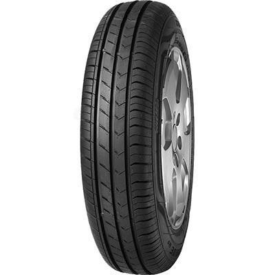 Neumáticos de verano 185 70 R13 86T Fortuna Ecoplus HP TL