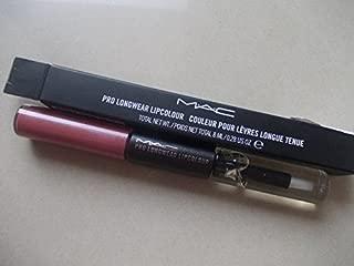 MAC Pro Longwear Lipcolour FOR KEEPS