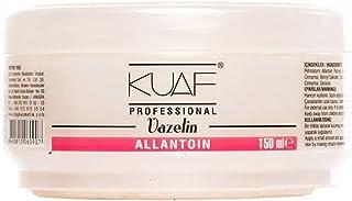 Kuaf Vazelin Allantoin 150 ml