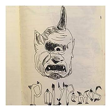 Polypemos