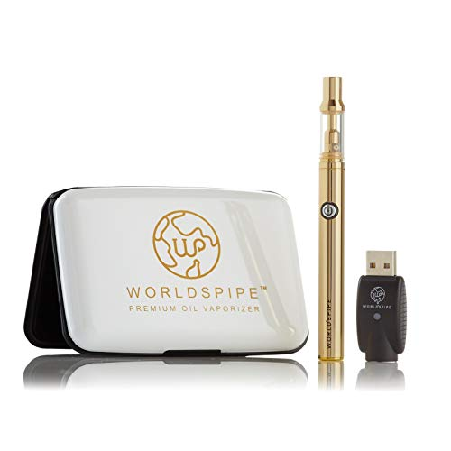 Gold Color High Performance 2021 Variable Voltage