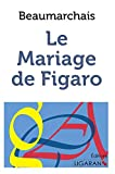 Le Mariage de Figaro - Ligaran - 04/03/2015
