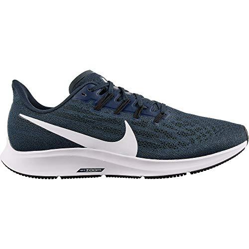 Nike Air Zoom Pegasus 36 Tb Mens Bv1773-402 Size 11.5