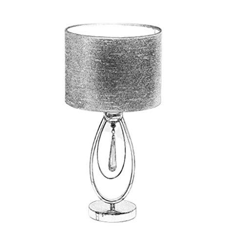 Mjd lamp tafellamp licht cilinder planken lampenkap minimalistische moderne lamp slaapkamer werkkamer modekamer plafondlamp van roestvrij staal