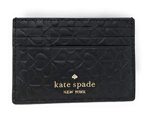 Kate Spade Small Card Holder Wallet…
