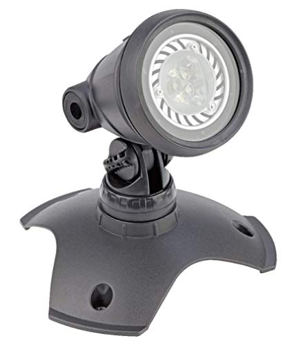 Oase Unterwasserbeleuchtung LunAqua, 3 LED Set 1