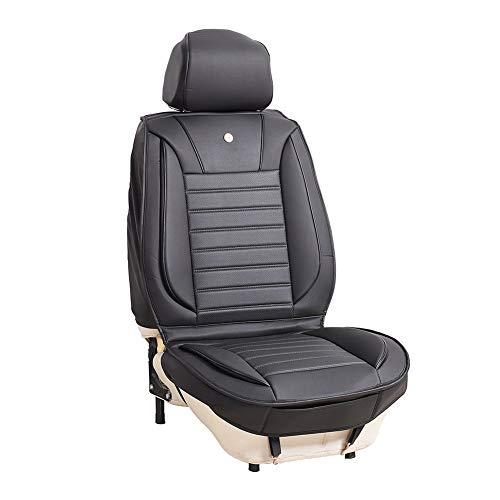 UR urlifehall Multifuncional Sudor Toalla Auto Asiento Matte para Deporte Yoga Gym Nadar Playa Universal port/átil Toalla Auto Seat Protecci/ón