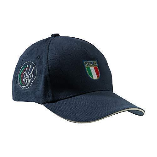 BERETTA Uniforme PRO Cappello in Blu Navy