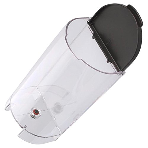 Wassertank MS-623608 kompatibel mit Krups Inissia Nespressoautomaten