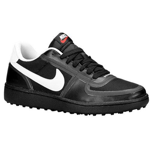 NIKE MENS FIELD GENERAL 82 SNEAKER Black - Footwear/Sneakers 8