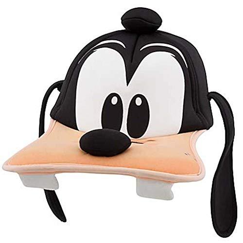 Disney Mickey Mouse, sombrero de amigo, gordo de orejas, accesorio de disfraz de Pascua