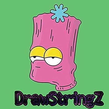 DrawStringZ