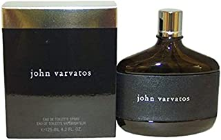 John Varvatos edt