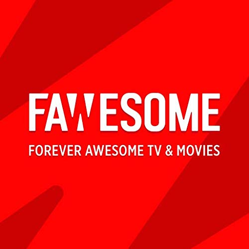 Fawesome - Free & Awesome Movies and TV