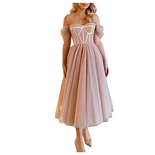Plus Size formal Dresses, Backless Dress, Chinese Dress, Wedding Summer Dress, Fringe...