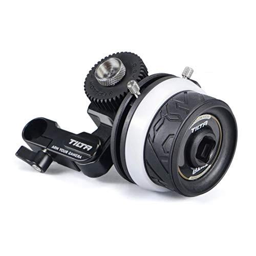 Tilta FF-T06 Tiltaing MINI follow focus segui il focus Lens per DSLR SONY A7 A9 NIKON GH5 GH5s BMPCC