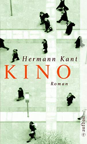 Kino: Roman