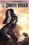 Star Wars: Darth Vader (2020-) #4 (English Edition)