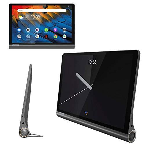 Lenovo(レノボ) 10.1型タブレットパソコン Lenovo Yoga Smart Tab 32GBモデル ZA3V0031JP