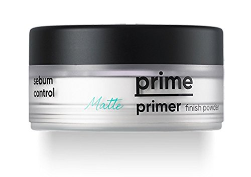 BANILA Co Prime Primer Finition Powder 12 ml/Tapis