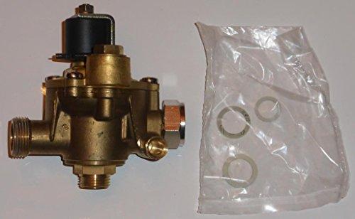 Bosch Junkers Hydraulikschalter, 87172041360, für CL, KWR, ZWN, ZWR