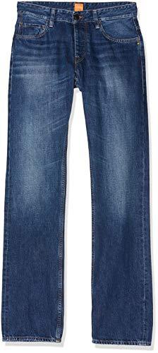 BOSS heren jeans