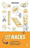 Life Hacks: Der Trick mit der Handyhülle und wie Gott dein Leben verändert