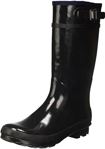 Superga 792 Regen Stiefel Neu Gr 40 Frauen Schuhe