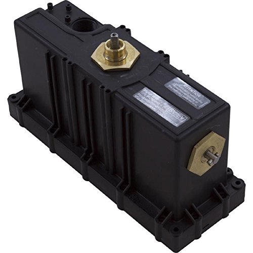 Great Price! Hayward RCX97490 Wall Climb Motor Assembly Replacement for Hayward SharkVAC XL/eVac Pro...