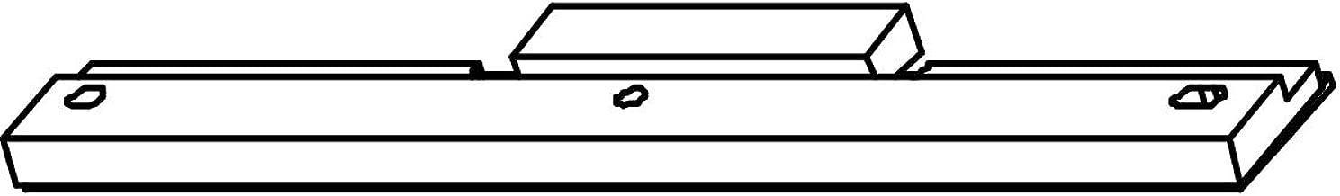 Datamax-Oneil Printhead PHD20-2268-01