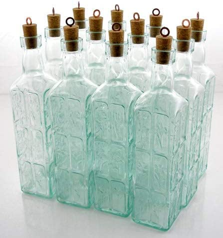 Manufacturer regenerated product Fiori Bottle 18.5 oz Case 12 of Outlet SALE