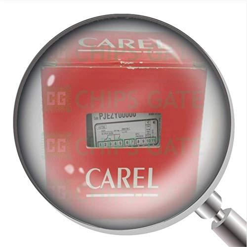 1 termostato Carel PJEZY0000