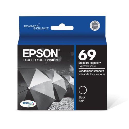 Epst069120 - T069120 69 DURABrite Ink