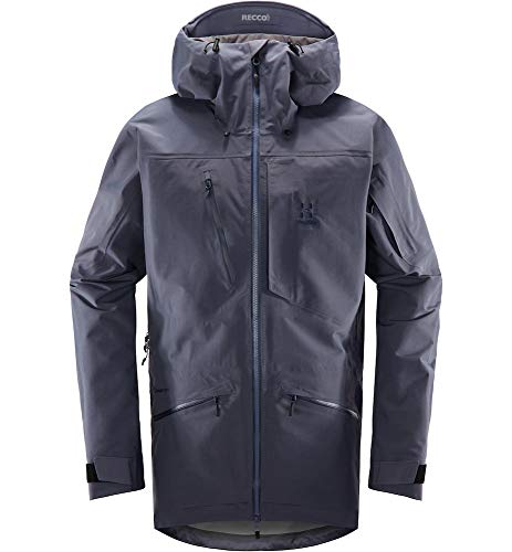 Haglöfs Nengal 3l Proof Jacket, heren