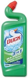 Toilet Duck Cleaner and Freshener 750ml Pine Fresh Fragrance Ref 94643 - Pack 2
