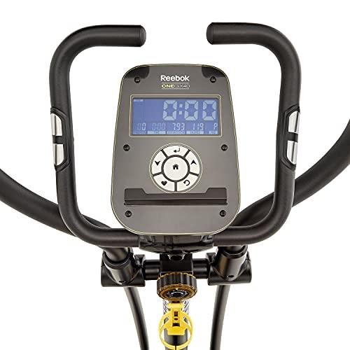 Reebok GX40 One Series Crosstrainer - 9