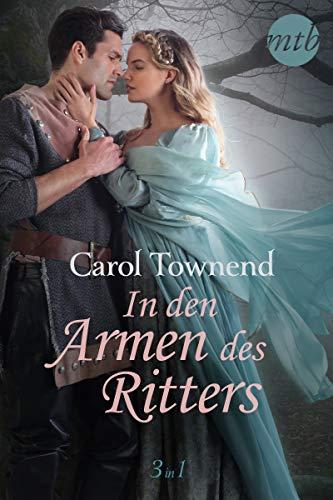In den Armen des Ritters (3in1) (eBundle)