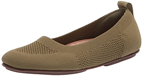 Top 10 best selling list for olive flat shoes