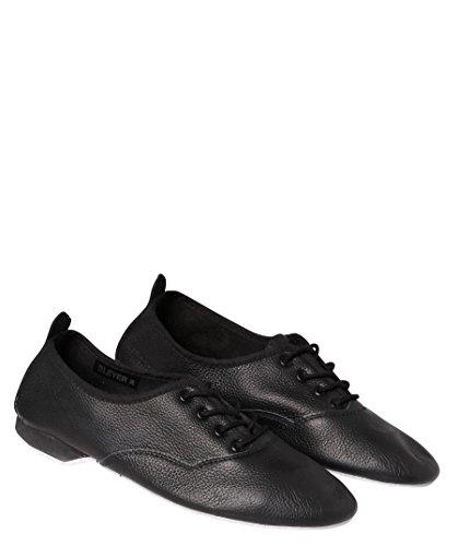 Bleyer Jazz Dance Schuh 7620 schwarz (200) 44