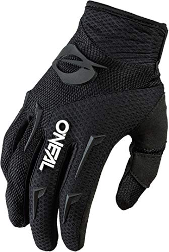 O'NEAL | Guantes de Ciclismo & Guantes de Motocross | MX MTB...