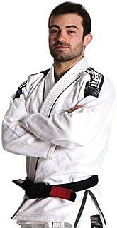 BJJ Gi Role Bonito Arpoador Kimono da Jiu-Jitsu Brasiliano