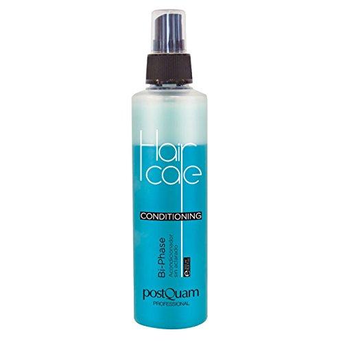 Hair Care | Bi-fase conditioner zonder uitspoelen voor haar, 200 ml