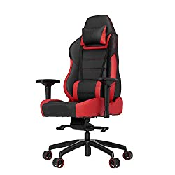 Plus Size Gaming Computer Chair