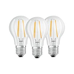 energy consumption 7 kWh/1000h at 806 lm long life span – up to 15000 hours and up to 100000 switch cycles cool white light for increased demanding's on concentration and visual performance in kitchen, bathroom or office instant full light, no warm u...